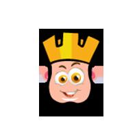 clash-royale-happy-emotes