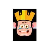 clash-royale-sad-emotes