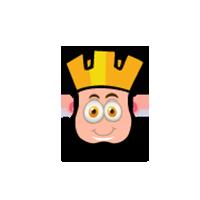 clash-royale-surprised-emotes