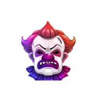 Clown-Angry-Twitch-Emotes