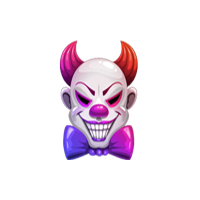 Clown-Funny-Twitch-Emotes