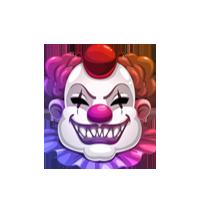 Clown-Ha-Ha-Twitch-Emotes