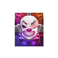 Clown-Injured-Twitch-Emotes