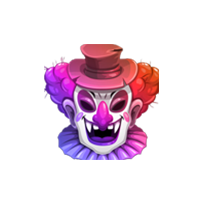 Clown-Smile-Twitch-Emotes