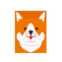 dog-happy-emoji