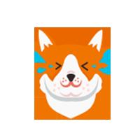 dog-sad-emoji