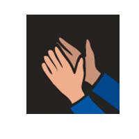 duo-clapping-emoji