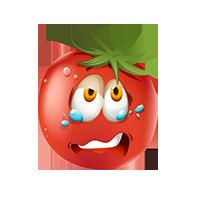 eye-roll-angry-emoji