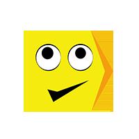eye-roll-confused-emoji