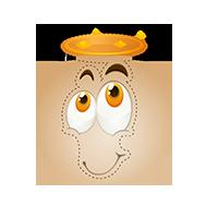 eye-roll-doubt-emoji