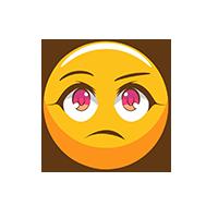 eye-roll-sad-emoji
