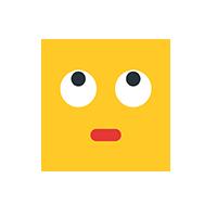eye-roll-thinking-emoji
