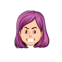 GG-Anime-Girl-Twitch-Emotes