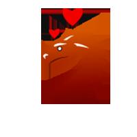 gw2-love-emotes