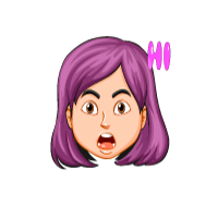 HI-Anime-Girl-Twitch-Emotes