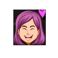 Happy-Anime-Girl-Twitch-Emotes