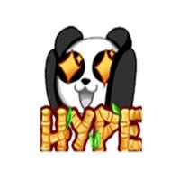 Hype-Panda-Twitch-Emotes
