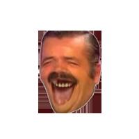 Kekw-HaHa-Twitch-Emotes