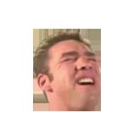 Kekw-Painfull-Twitch-Emotes