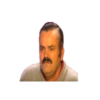 Kekw-Straight-Face-Twitch-Emotes