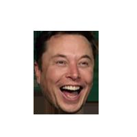 Kekw-Very-Happy-Twitch-Emotes