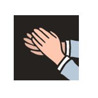 kids-clapping-hand-emoji