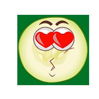 Love-Discord-Twitch-Emotes