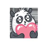 Love-Panda-Twitch-Emotes