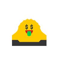 money-siren-emoji