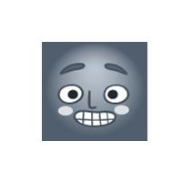 moon-angry-emoji