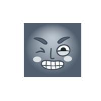 moon-disgust-emoji