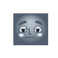 moon-sleepy-emoji