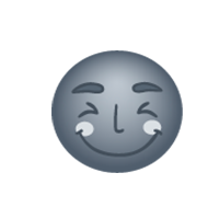 moon-smile-face-emoji