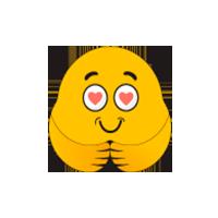 prayer-love-emoji