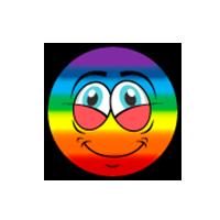 rainbow-cool-emoji