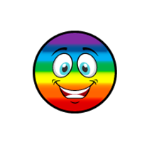 rainbow-happy-emoji