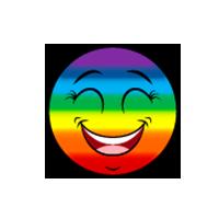 rainbow-very-happy-emoji