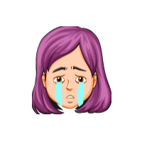 SAD-Anime-Girl-Twitch-Emotes