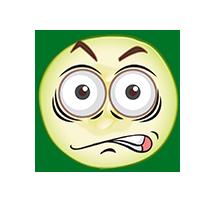 Sad-Discord-Twitch-Emotes
