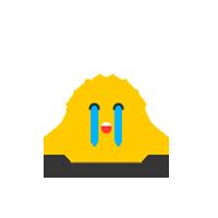 sad-siren-emoji