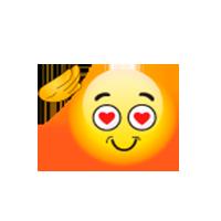 salute-love-emoji