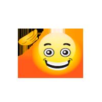 salute-very-happy-emoji