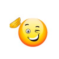 salute-wink-emoji