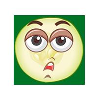 Shock-Discord-Twitch-Emotes