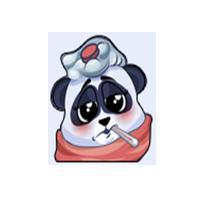 Sick-Panda-Twitch-Emotes