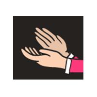 slow-clap-emoji