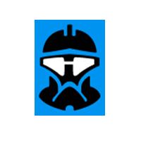 star-wars-angry-emotes