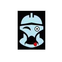 star-wars-cheeky-emotes