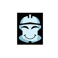 star-wars-happy-emotes