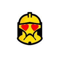 star-wars-love-emotes